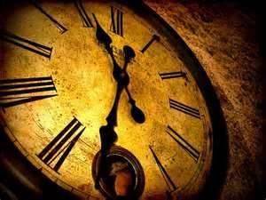waktu menunggu antrian