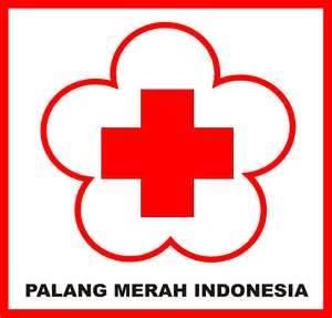 kumpulan mobil rental solo donor darah