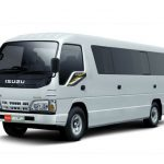 rental mobil solo full day