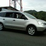 daftar harga rental mobil solo