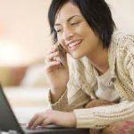 order mobil rental solo