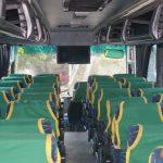 sewa bus pariwisata solo