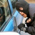 kejahatan di rental mobil solo