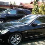 Sewa Mobil Mewahh untuk Event di Solo – PUTRA BIMO